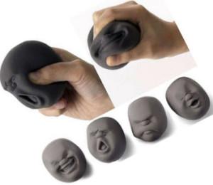 бизнес на антистрессовых игрушках