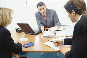 открыть бизнес с минимальными вложениями