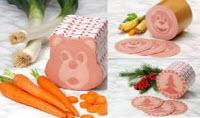 технология производства колбасы