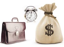 предоставление кредитов
