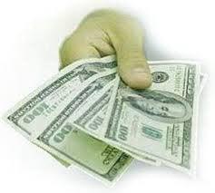 доход без вложений