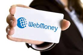 кредит вебмани