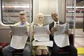 заработок газета