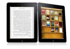 заработок на электронных книгах