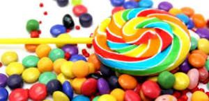 как заработать на сладостях
