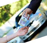 купить продать автомобиль