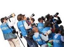 фотокорреспондент