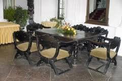 продать старую мебель