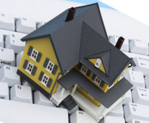 как заработать на продаже недвижимости