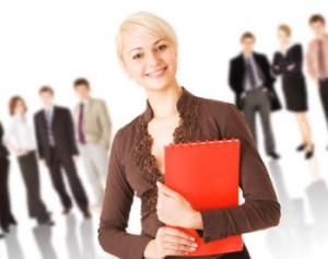 как построить карьеру