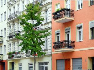 зарубежная недвижимость