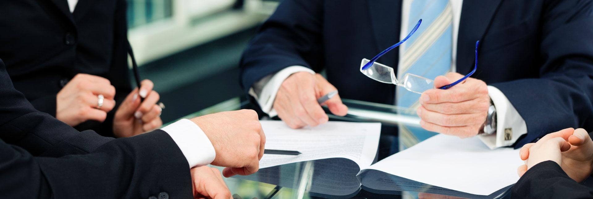Сайт работа авито россия работа свежие вакансии операционной по обслуживанию юридических лиц.