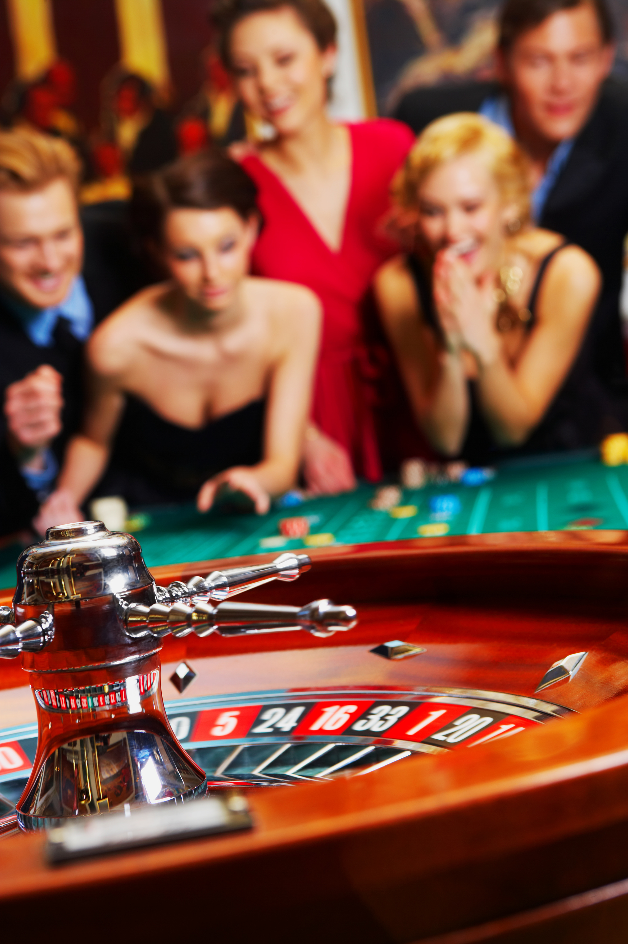 Джеймса бонда казино рояль