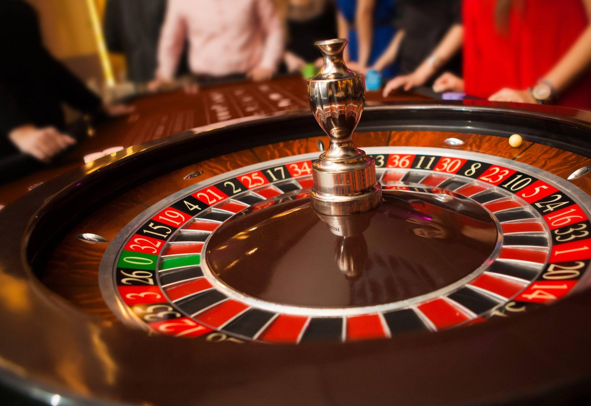 казино casinia