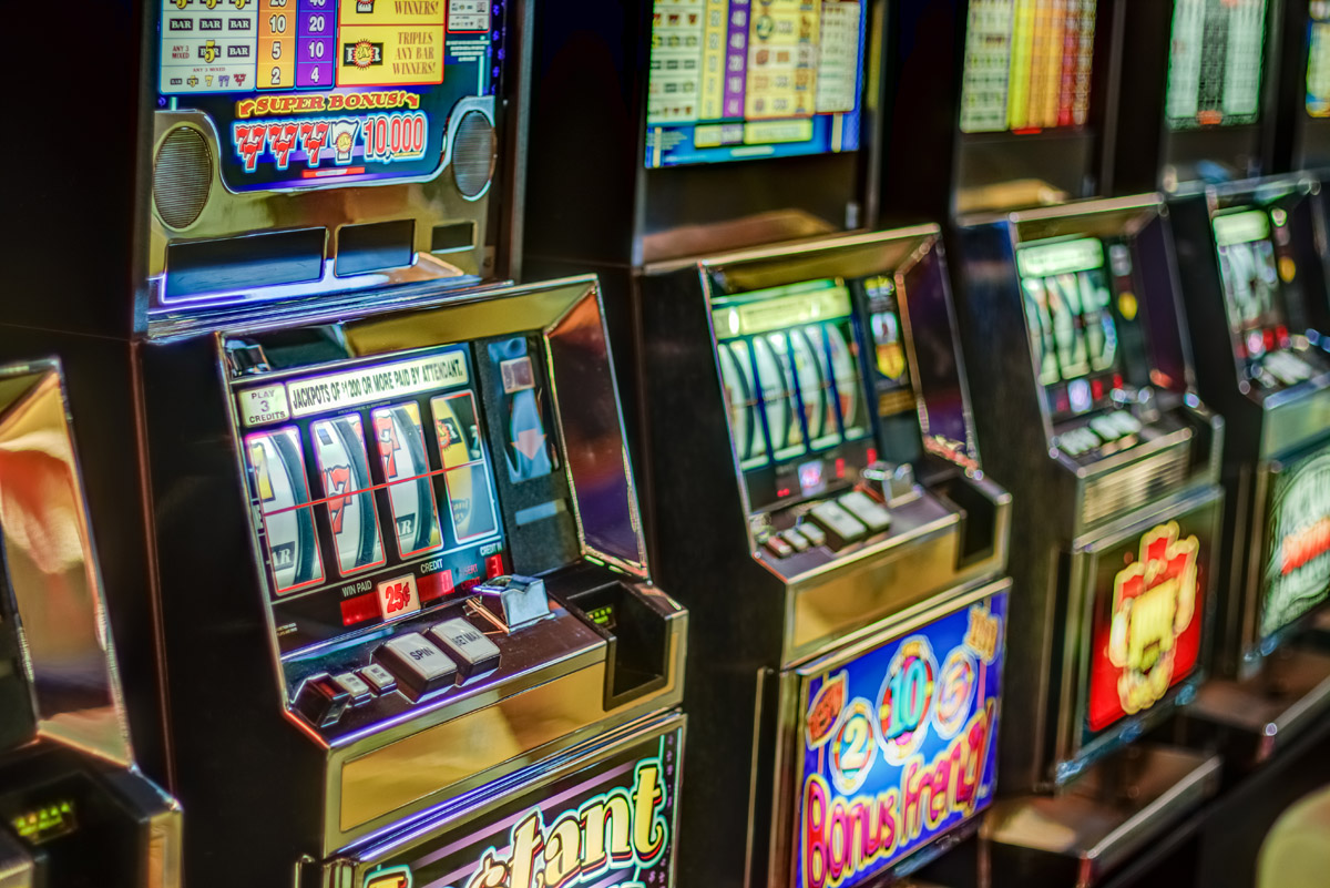 автоматы на деньги casino x