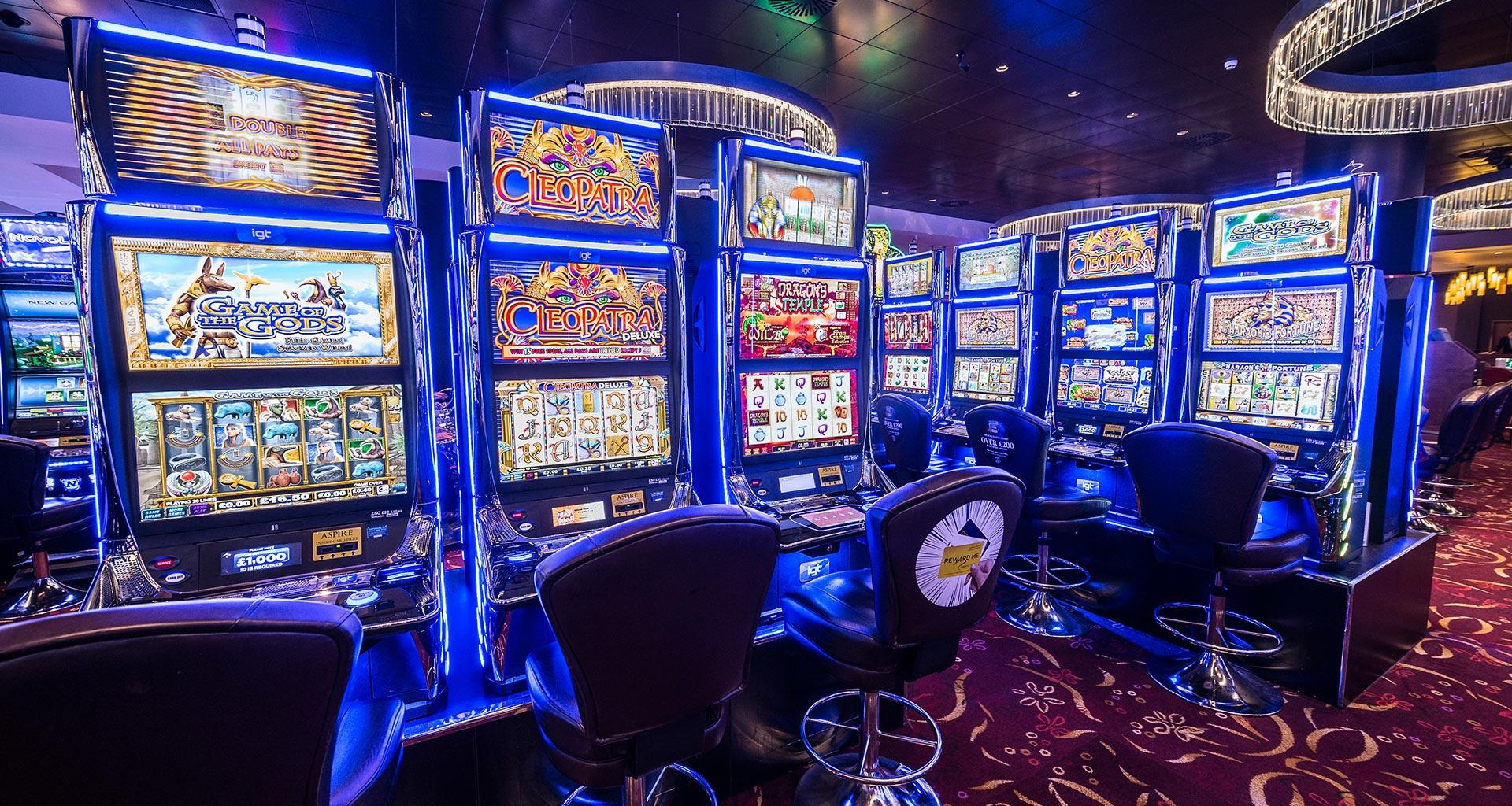 игровые автоматы casino x