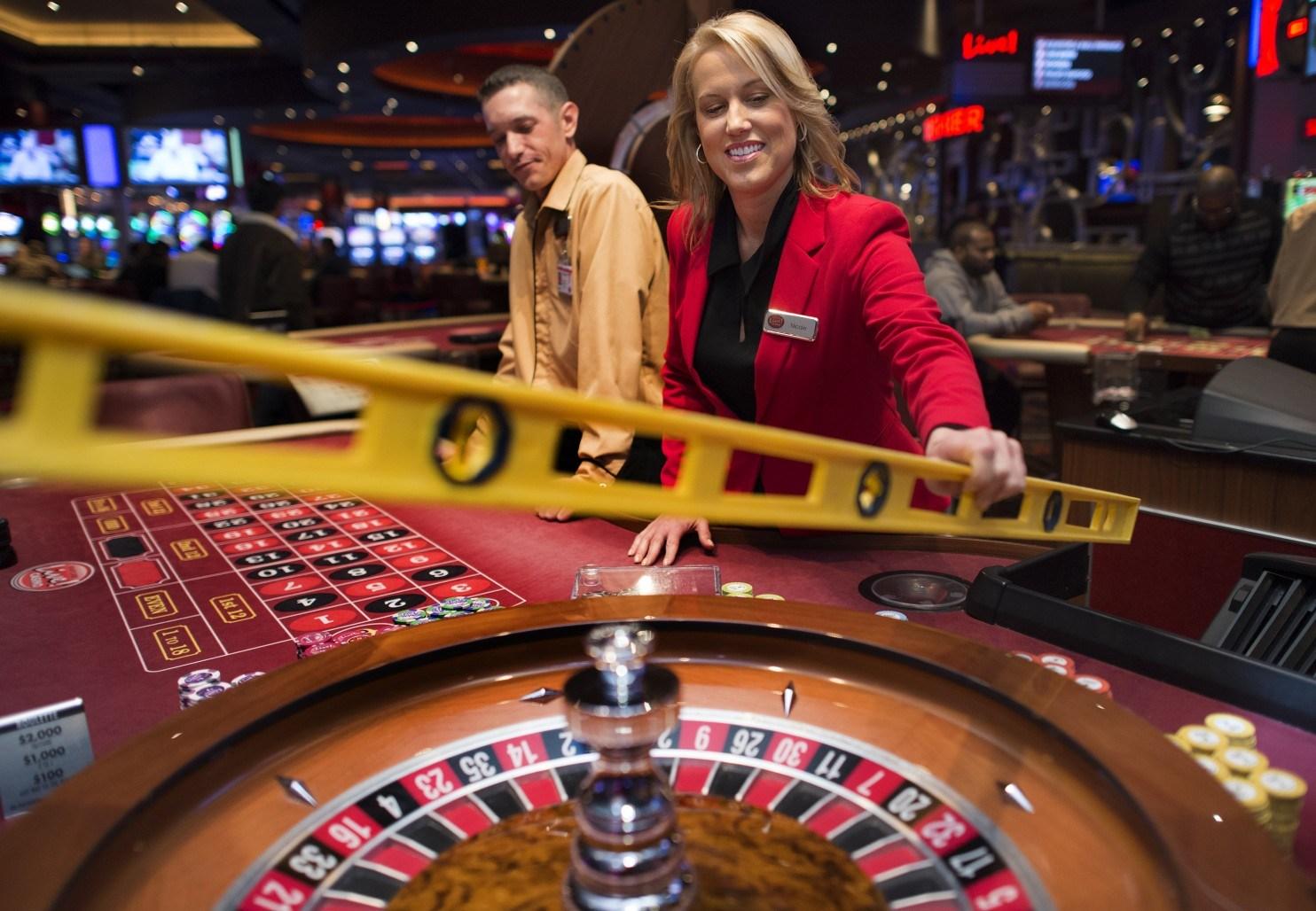 обзор казино на деньги