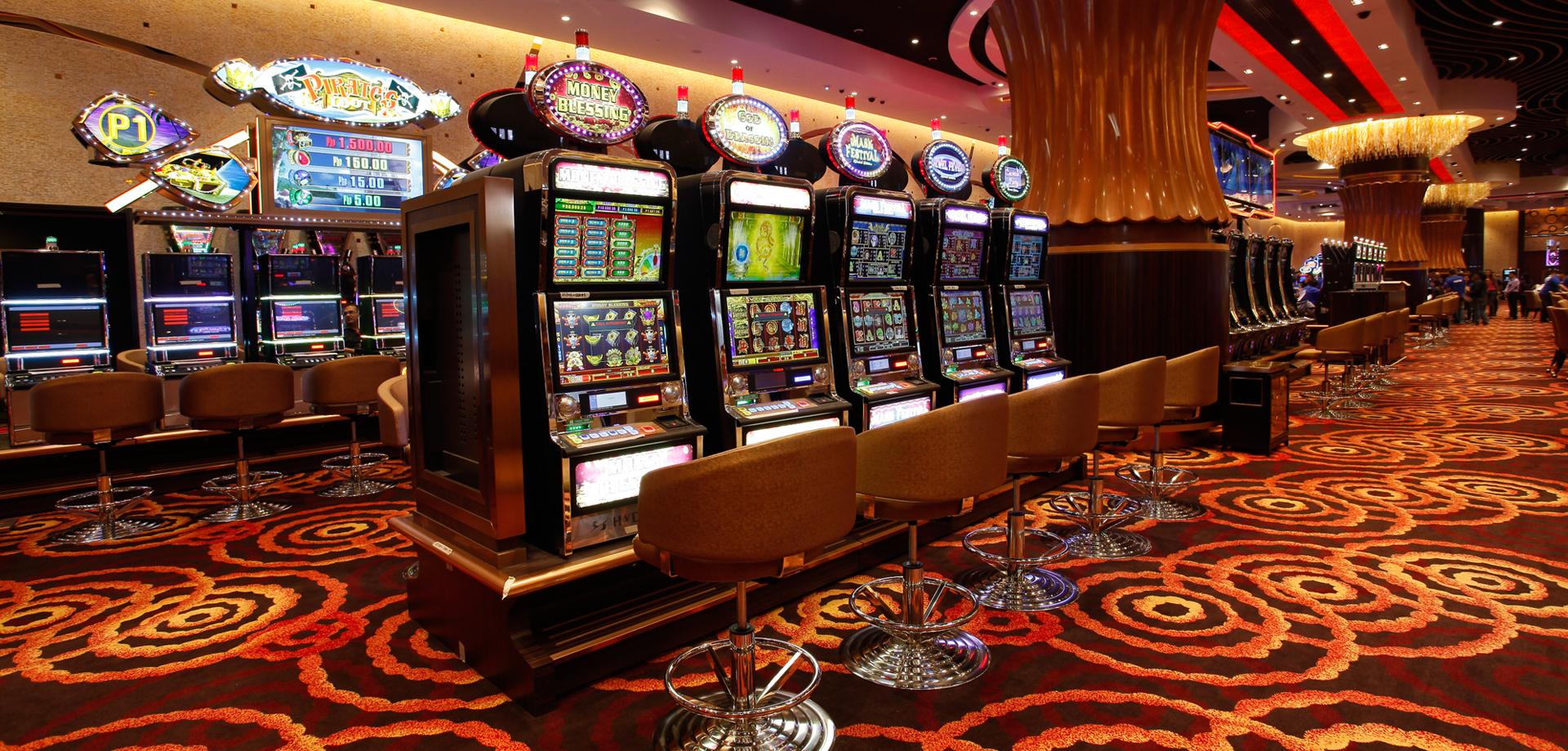 фото Казино grand казино интернет