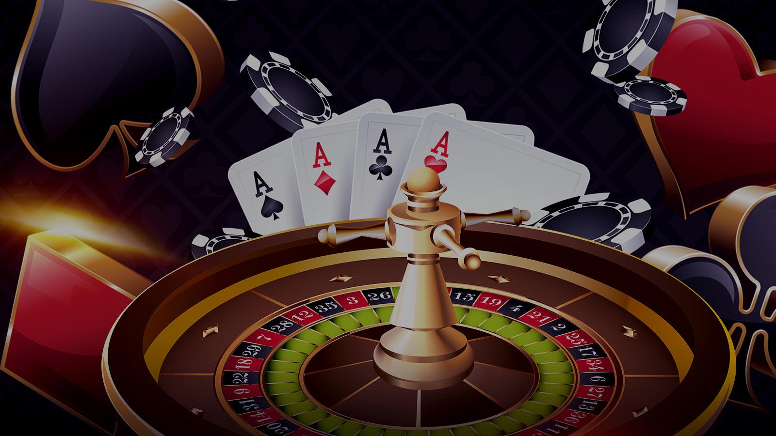 Официальный сайт Azartplay Casino регистрация и вход