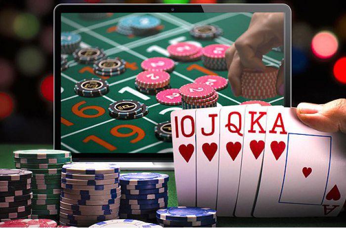 Какое казино онлайн выбрать на просторах интернета?